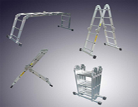 Multipurpose Ladders Centaure