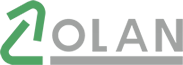 Olan Scatfolding
